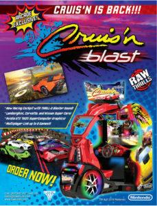 cruisnblast_flyer