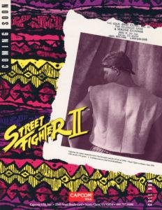 streetfighterII_flyer
