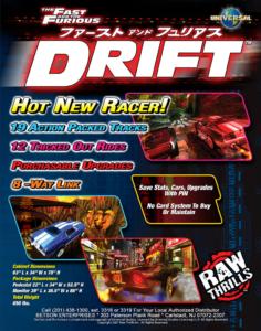 drift_flyer