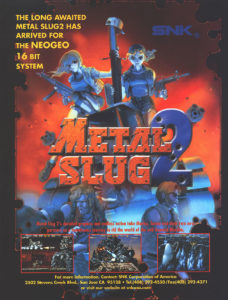 metalslug2
