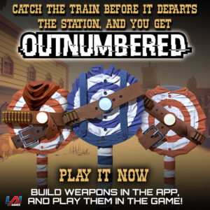 SM-Outnumbered-HN-Play-it-now